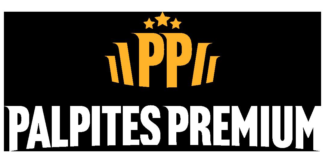 Palpites Premium